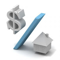 Best Ways to Repay your Mortgage