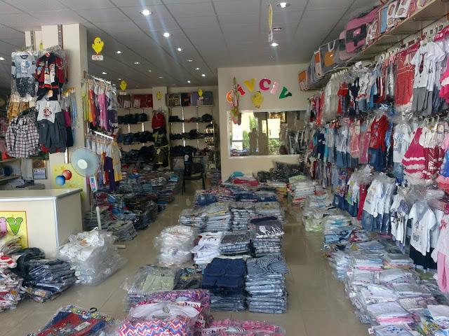 bebe elbiseleri bebe kıyafetleri en ucuz ve en uygun fiyata