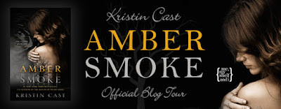 http://www.memyshelfandi.com/2015/03/mmsai-tours-presents-amber-smoke-by.html