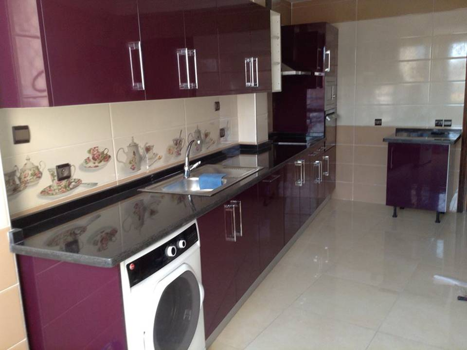 Home Decor 20 Medium Kitchen Design Ideas