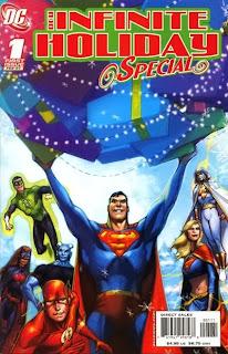 http://www.mediafire.com/download/9zobhsr3ks77vk8/DCUHol.Sp.06+-+superheroesrevelados.blogspot.com.cbr