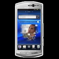 Sony Ericsson Xperia neo V | Manual y guía de usuario en PDF español