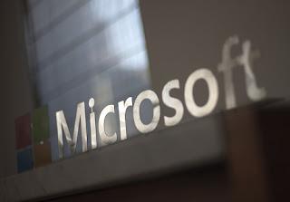 Usaha Microsoft Bujuk Pengguna Android Beralih ke Windows Phone