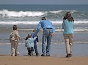 Importancia de los valores en la familia, parte I