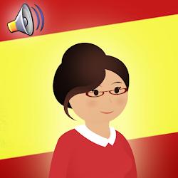 Mosa Lingua App