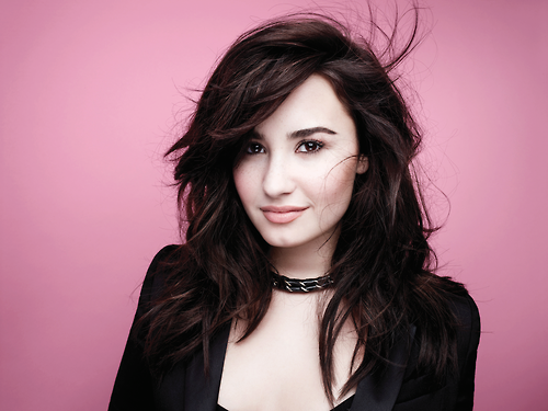Fall Out Boy feat. Demi Lovato – Irresistible  (Lyrics)