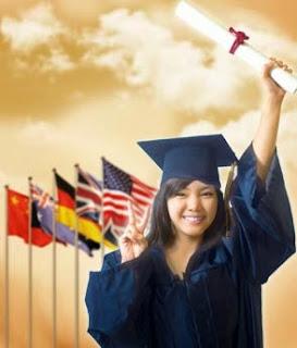 bagaimana-cara-mendapatkan-beasiswa-kuliah