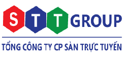 Hệ Thống Tập Đoàn STT GROUP