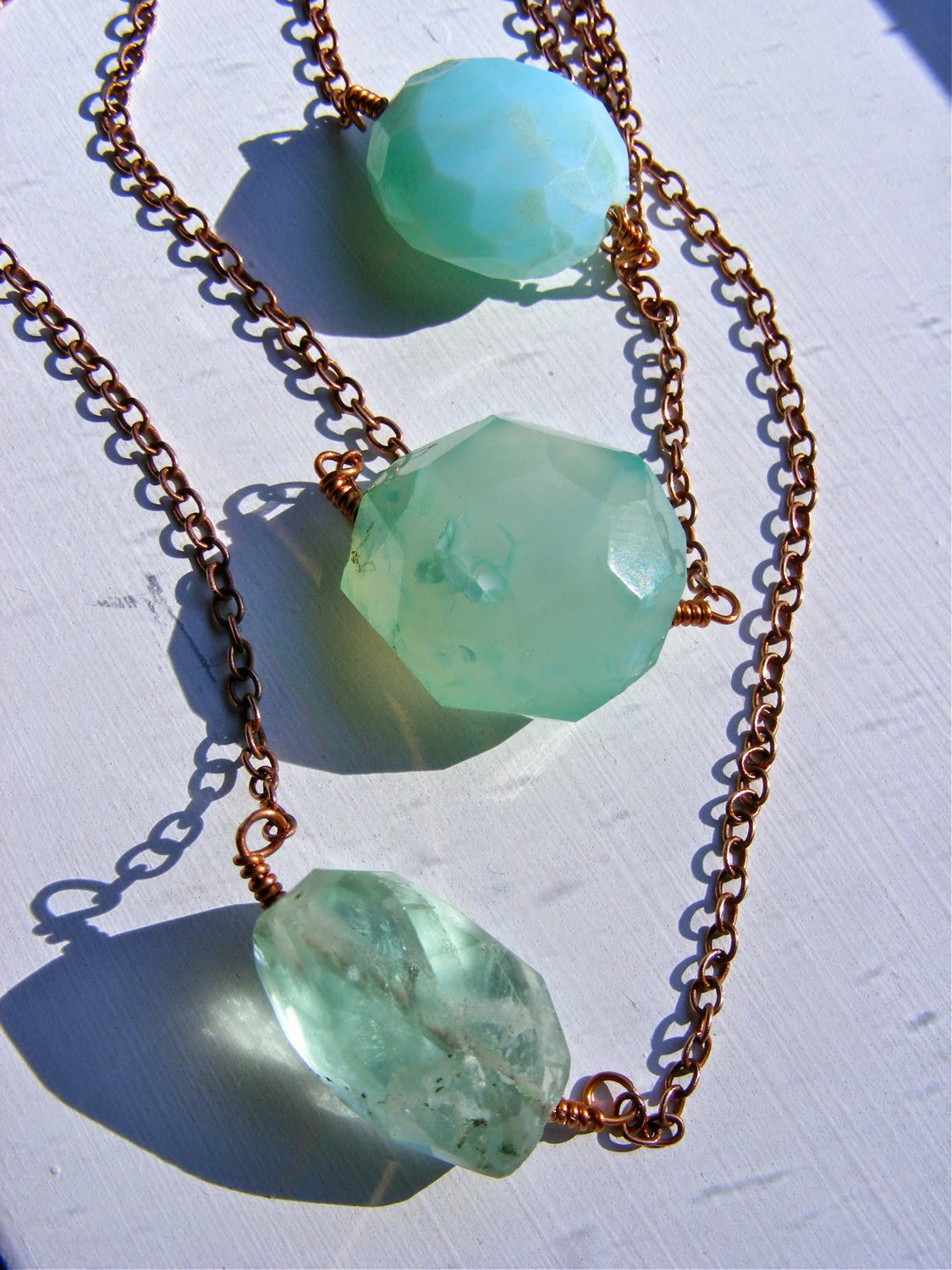 https://www.etsy.com/listing/224994669/saltwater-necklace-sea-green-natural?ref=shop_home_active_10