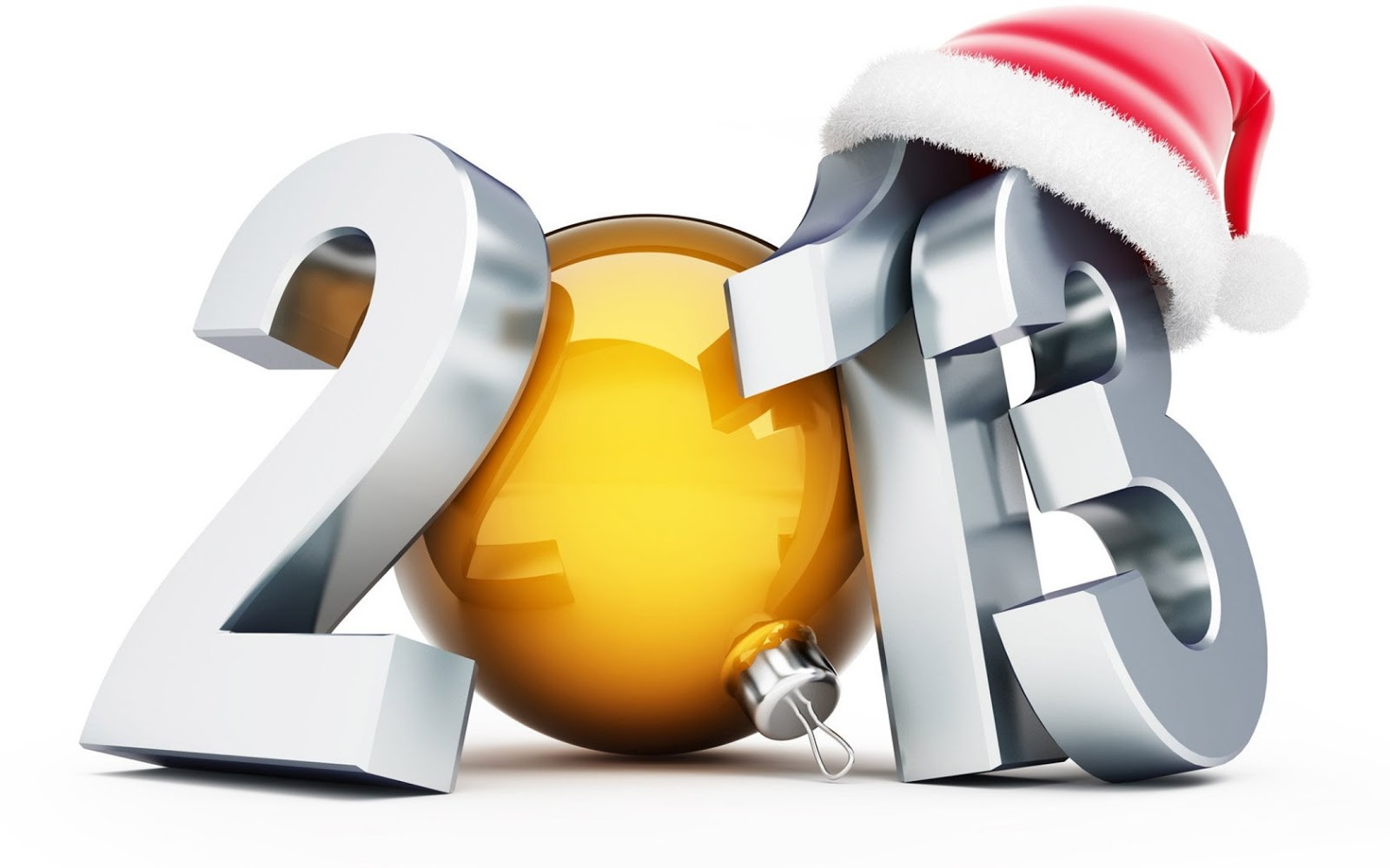 http://1.bp.blogspot.com/-Ipd_RZE5mQI/UM8aPGbdtSI/AAAAAAAAA3M/9Cqx4UZUJ3k/s1600/Happy-new-Year-2013-HD-Wallpapers.jpg