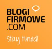 http://badanie.blogifirmowe.com/?external_key=m