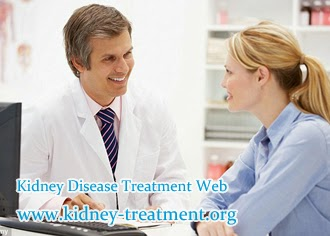 Naturopathic Treatments for Polycystic Kidney Disease
