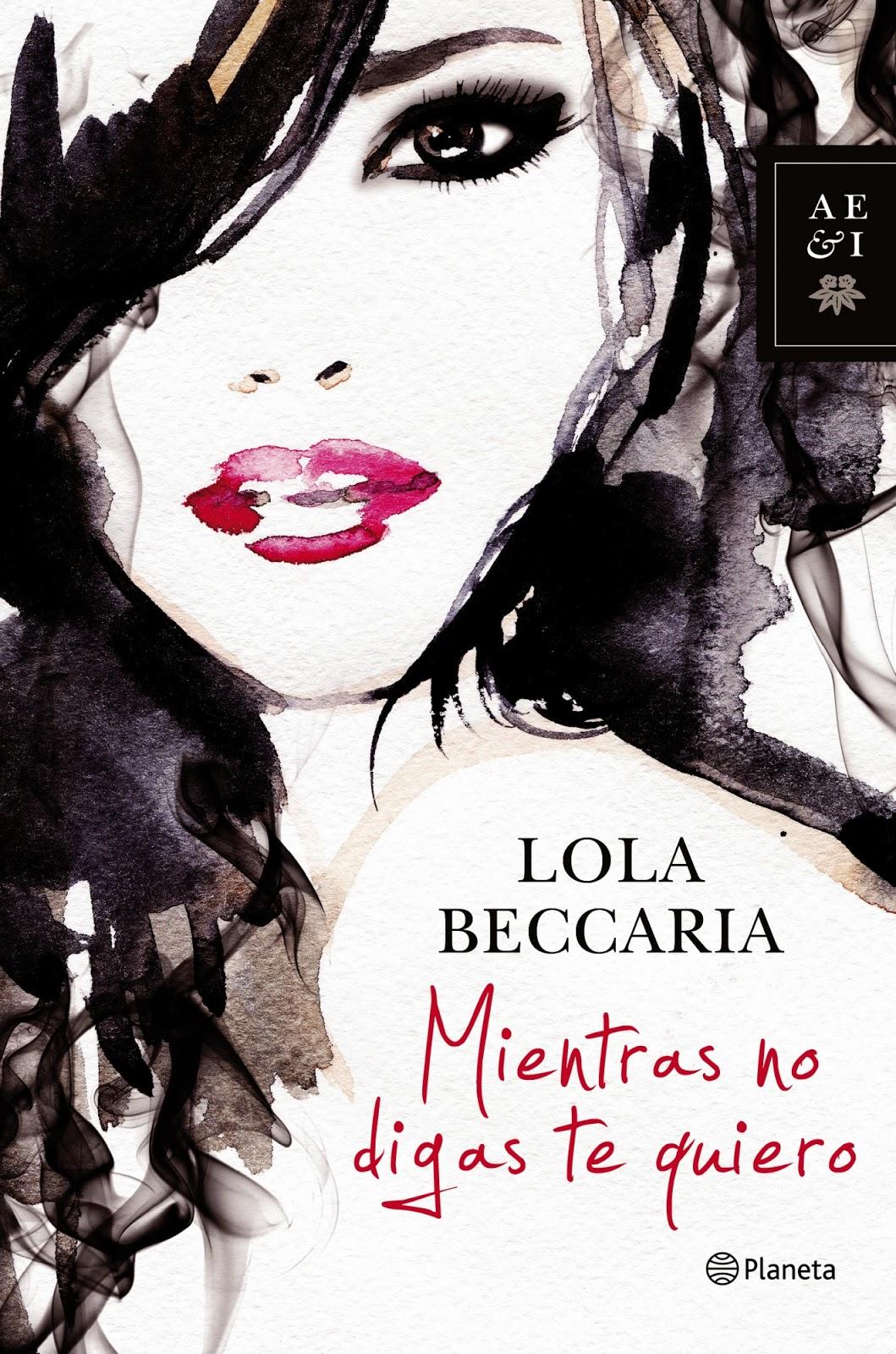 http://www.planetadelibros.com/mientras-no-digas-te-quiero-libro-116436.html
