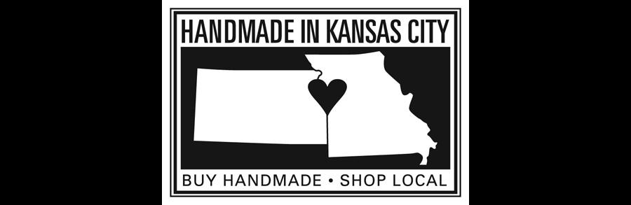 http://www.handmadeinkc.com/