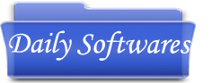 Daily-Software | Software and Tutorial Collections