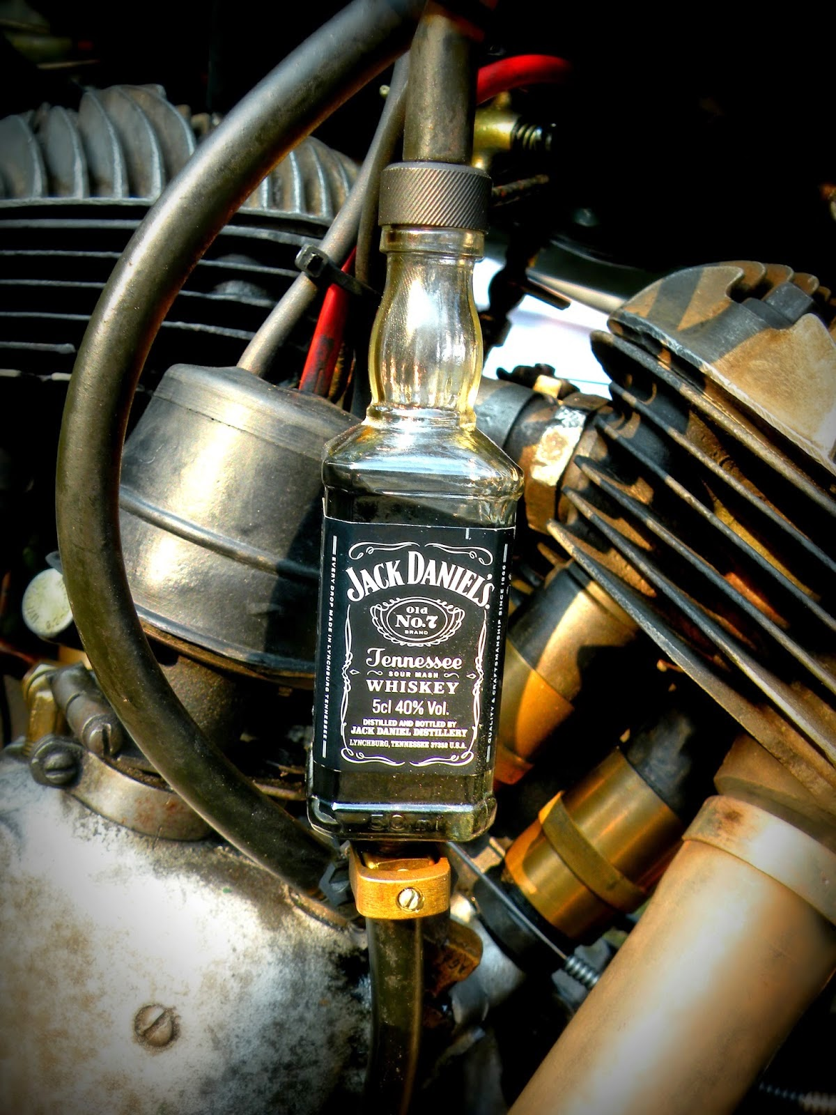 Jack daniels oil filter fuel filter jack daniels motorcycle oil filter motorcycle fuel filter
