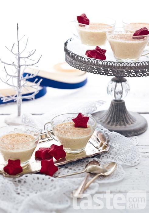 Eggnog-Creams-Christmas