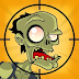 Download Stupid Zombies 2 v1.3 APK Full Free