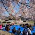 Pengajian Keluarga KMIH di Iwakuni dan Takehara
