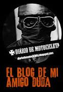 Blog de Duda