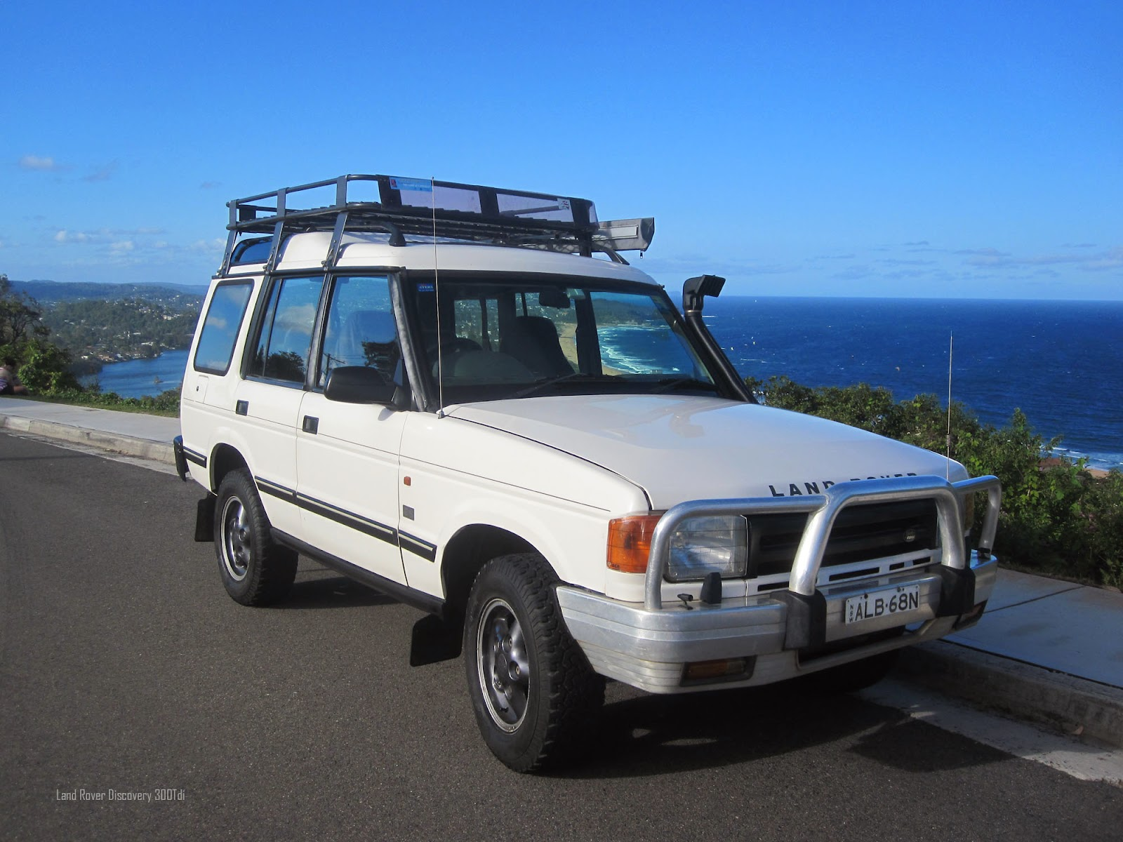 sale discovery for xd i forums rover side forum landrover land
