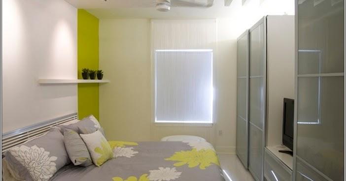 id es de d coration pour les petites pi ces d cor de maison d coration chambre. Black Bedroom Furniture Sets. Home Design Ideas