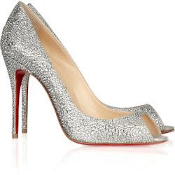 Prensesin ayakkabısı