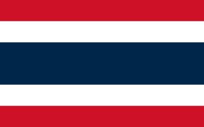 7ARTE2 PAISES TAILÂNDIA