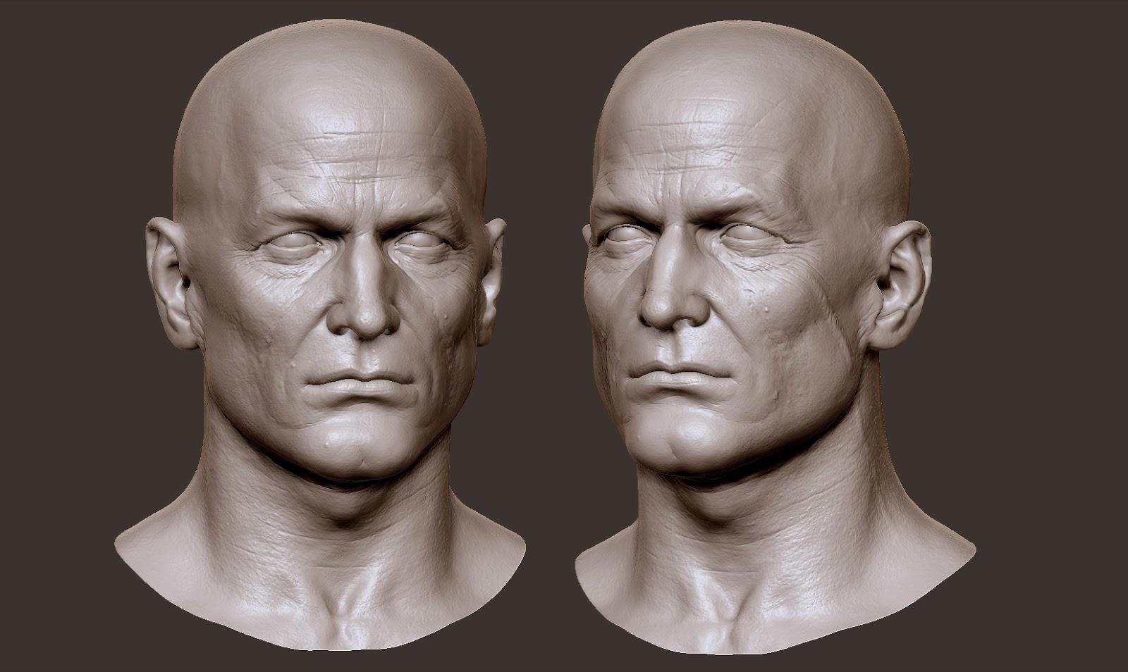 08_Update_HeadSculpt_.jpg
