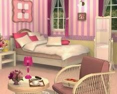 Найти игры комнаты девочек