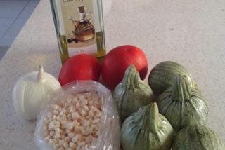 ingredientes-calabazas-guisadas-salud-xl