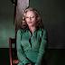 Capa, data de lançamento e mais informações sobre 'Rebel Heart', novo álbum de Madonna