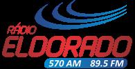 Rádio Eldorado FM 570 da Cidade de Criciúma ao vivo, ouça a transmissão do Criciúma EC online