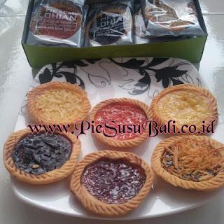 makanan khas provinsi bali