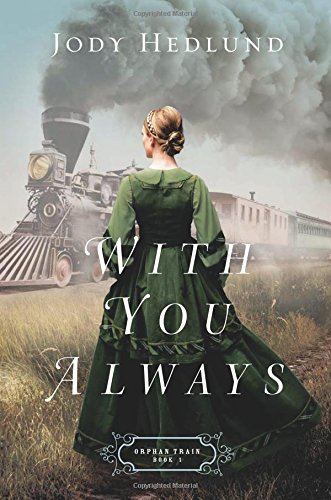 With You Always Book Tour