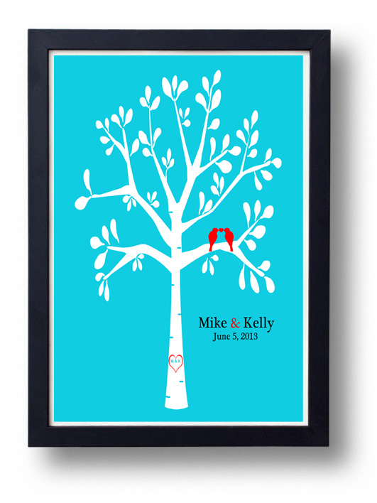 Small Wedding Gift For Husband : anniversary+gift+for+husband,+wife.jpg