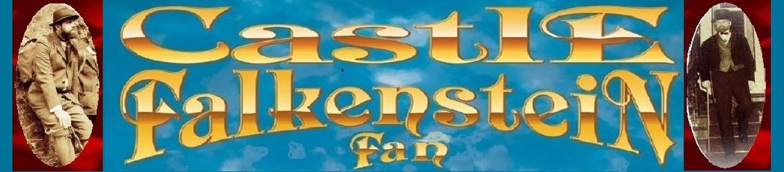 Castle Falkenstein Fan
