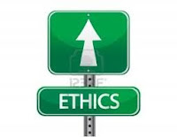 Этика в Прикладном Анализе Поведения