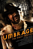 Umbrage (2011)