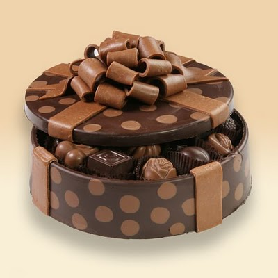 Beautiful Sweet Chocolates Information And Wallpapers