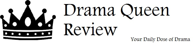 Drama Queen Reviews