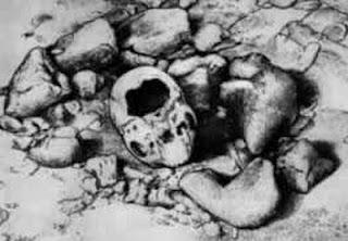il cerchio di pietre italian by diana gabaldon