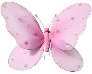 Imagenes de mariposas animadas
