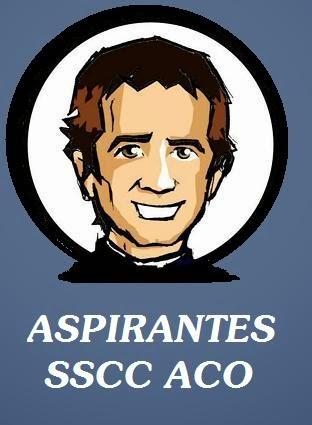 LOS ASPIRANTES EN FACE