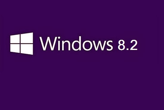 Windows-8.2