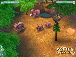 free download zoo tycoon 2 ultimate collection full version