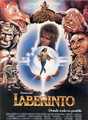http://descubrepelis.blogspot.com/2012/02/dentro-del-laberinto.html