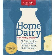 Home Dairy
