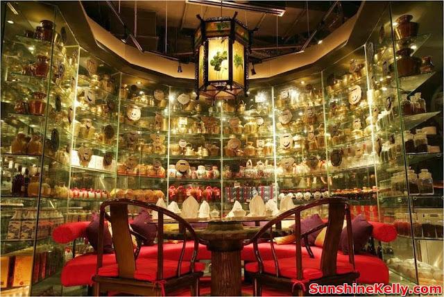 Pak Loh Chiu Chow @ Starhill Gallery, Pak Loh Chiu Chow, Starhill Gallery, Teochew cuisine, food review, chiu chow food, chinese food, famous teochew restaurant, famous teochew restaurant, best chiu chow food, pak loh restaurant