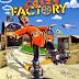 Crazy Factory a.k.a Gadget Tycoon